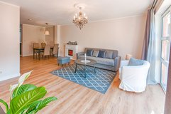 Available now! Beautiful renovated home in KL in Ramstein, Germany