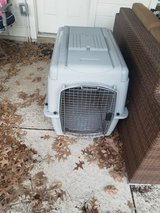 Large Dog Crate in Houston, Texas