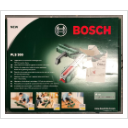 Bosch PLS 300 Saw Station (New) in Ramstein, Germany