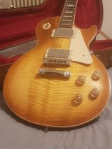 Gibson Les Paul Traditional in Ramstein, Germany