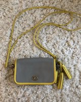 leather coach bag in Fort Campbell, Kentucky