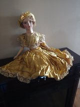 Boudoir Doll in Alamogordo, New Mexico