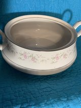 Soup Tureen in Fort Campbell, Kentucky
