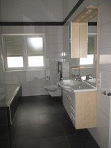 Hi, we do weekly,bi-weekly,PCS & move in cleaning & window cleaning in Ramstein, Germany