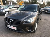 2016 Mazda CX-5 Sport - US Spec - Automatic in Spangdahlem, Germany