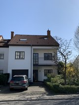 Modern & Huge House in K-Town City for Rent in Ramstein, Germany