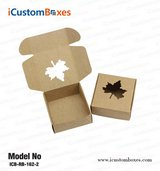 Die Cut Boxes wholesale available at discounted price in Cambridge, UK