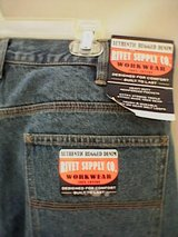 WorkWear 5 Pocket Jean in Columbus, Georgia
