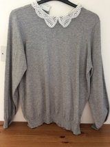 Smart Jumper /Sweater UK Size 20 in Lakenheath, UK
