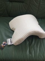 pressure free memory pillow in Ramstein, Germany