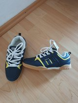 New Shoes ACTIVE size 34 in Ramstein, Germany