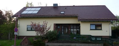 $ Apartment Steinwenden 5min to RAB, in Ramstein, Germany