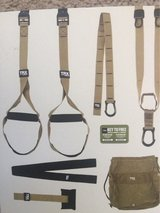 TRX Suspension Training Kit - WANTED in Ramstein, Germany