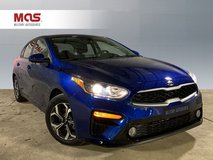 2019 Kia Forte LXS *Only 7,026 Miles* in Ramstein, Germany