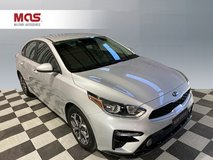 2019 Kia Forte LXS - *Only 4,928 Miles* in Ramstein, Germany