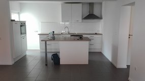Beautiful Single Family for Rent in Knopp- Labach in Ramstein, Germany