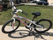 Specialized bike - youth size in Bolingbrook, Illinois