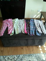 6 size 5/5T pants in St. Charles, Illinois