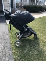 Citi mini stroller in Oswego, Illinois