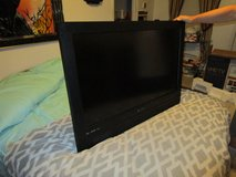37 Inch LCD TV in Orland Park, Illinois