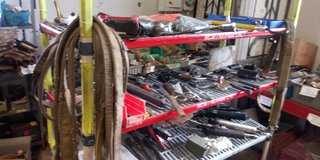 Tools & More For Sale in Quad Cities, Iowa