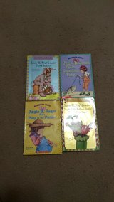Junie B. Jones Books in Warner Robins, Georgia