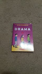 Drama Book in Warner Robins, Georgia