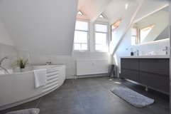 New Renovated Apt. in Rodenbach for rent !! in Ramstein, Germany