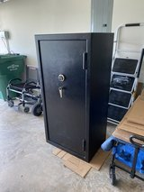 Browning Gun Safe - Fire Resistant in League City, Texas