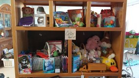 Easter Toys and Basket Stuffers in Camp Lejeune, North Carolina