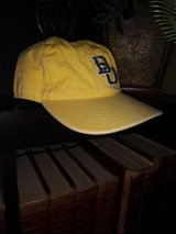 Baylor kids size cap in Spring, Texas