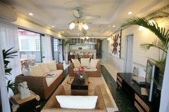 Perfect for PCS, TDY and TLA Personnels ( 4 Bedrooms Hotel ) in Okinawa, Japan