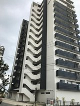 Available Brand new Condo 11F in Okinawa, Japan