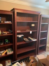 Moving Sale #3 in Kingwood, Texas