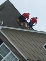 Always On Top Roofing and Repairs in Camp Lejeune, North Carolina