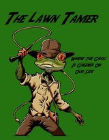 Lawn Care Mowing & Planting. in Fort Leonard Wood, Missouri