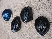 Adult Bicycle helmets in Kingwood, Texas