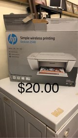 Cordless Printer in Fort Leonard Wood, Missouri