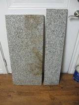Granite Slabs in Kingwood, Texas