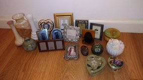 Mini trinkets/decors in The Woodlands, Texas