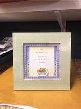 Happiness is in Bloom Hallmark Frame in St. Charles, Illinois
