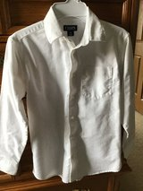 Chaps button down shirt size 10 in Westmont, Illinois
