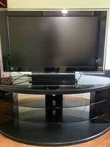 "Sony Bravia XBR 40"" HDTV with Stand in Kingwood, Texas"