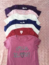 12 Maternity Tops in Alamogordo, New Mexico