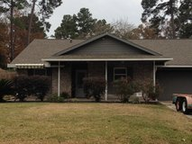 House For Lease in Kingwood NWH in Kingwood, Texas