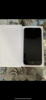 iphone 6   64 gb new in Ramstein, Germany