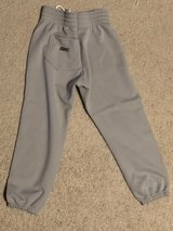BIKE Brand Baseball Pants (Great Condition/Like New) - Size Medium in Aurora, Illinois
