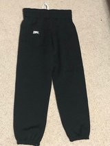 BIKE Brand Baseball Pants (Great Condition / Like New) - Size SMALL in Aurora, Illinois