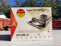 DVD Writer in Eglin AFB, Florida