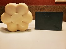 GOATS Milk Soap in Fort Leonard Wood, Missouri